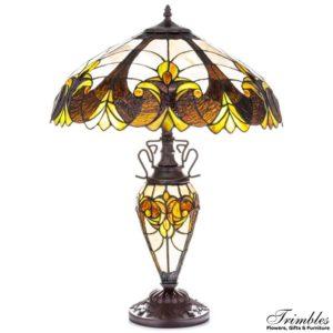 Tiffany Lighting