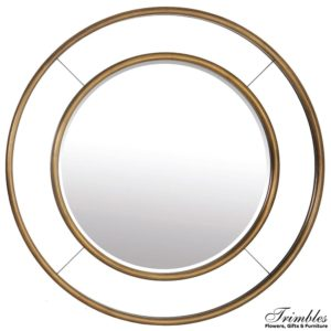 Mindy Brownes Mirrors